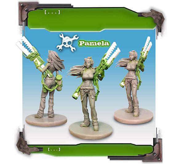 http://www.taban-miniatures.com/escape/WIP-Pamela.jpg