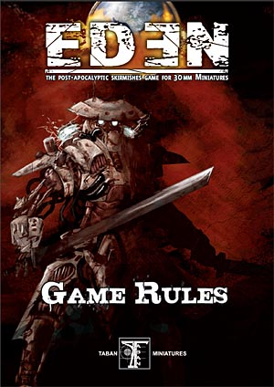 http://www.taban-miniatures.com/docs/EDEN-rulebook-color-english.pdf