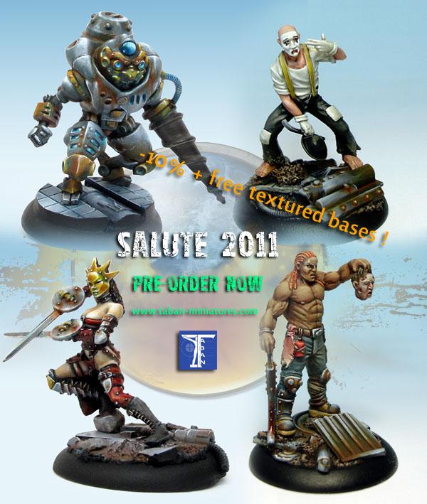 Taban Miniatures Taban-salute-2011
