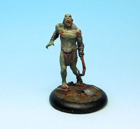 Taban Miniatures Degenere-affame-1