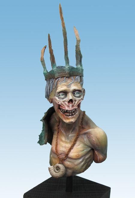 Taban Miniatures Roi-zombie-4