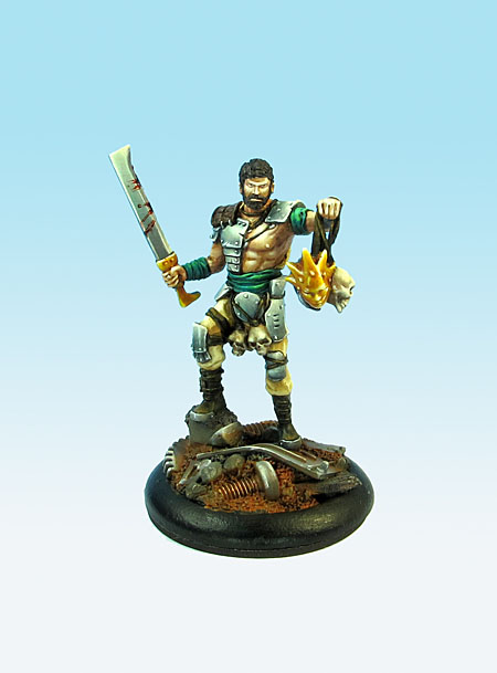 http://www.taban-miniatures.com/wordpress/wp-content/uploads/2014/03/sparta-3.jpg