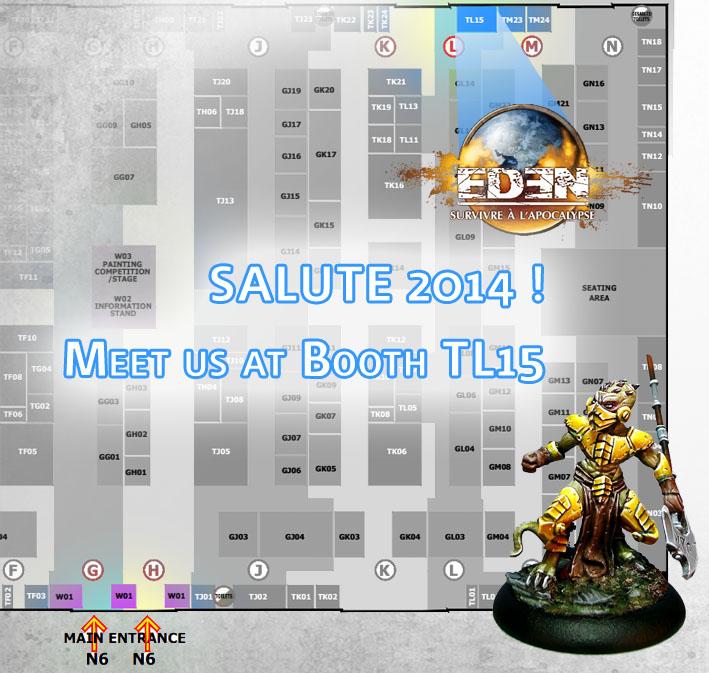 salute14-plan