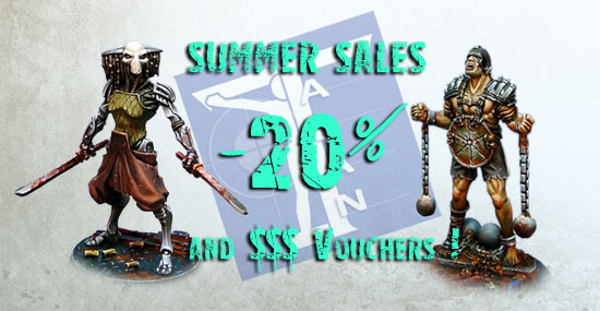 summer-sales-14-eng