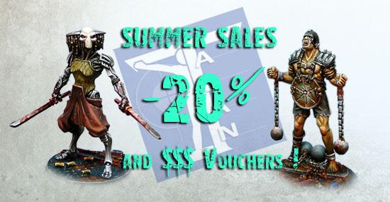 summer-sales-14-eng