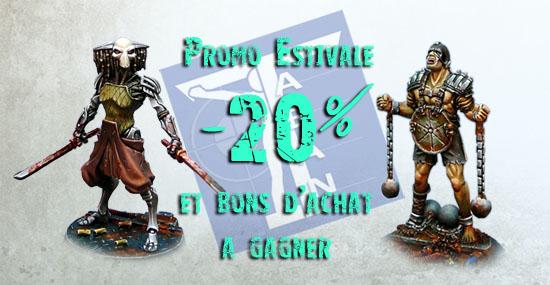 summer-sales-14-fr