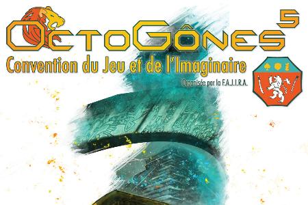 octogones-2014